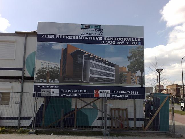 bouwborden-XLborden-leverancier