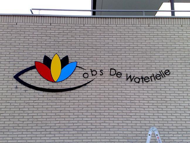 freesletters-obs-de-waterlelie-rotterdam
