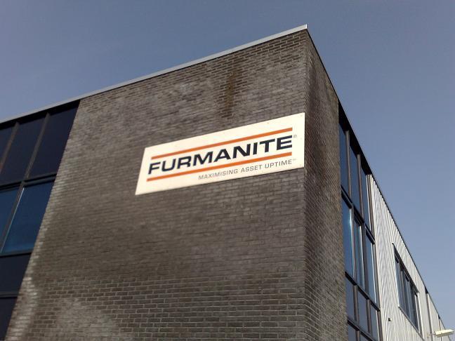 furmanite-reclame-borden-leverancier-rotterdam-benelux